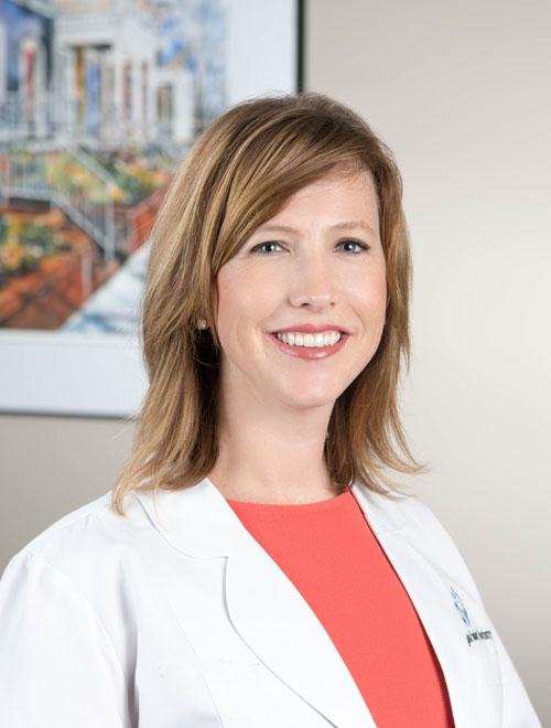 Pediatric Dentist Virginia Beach Va